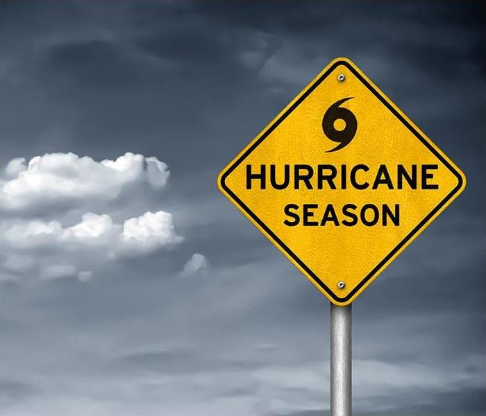 Storm Damage Early Predictions for 2019 Hurricane Season
