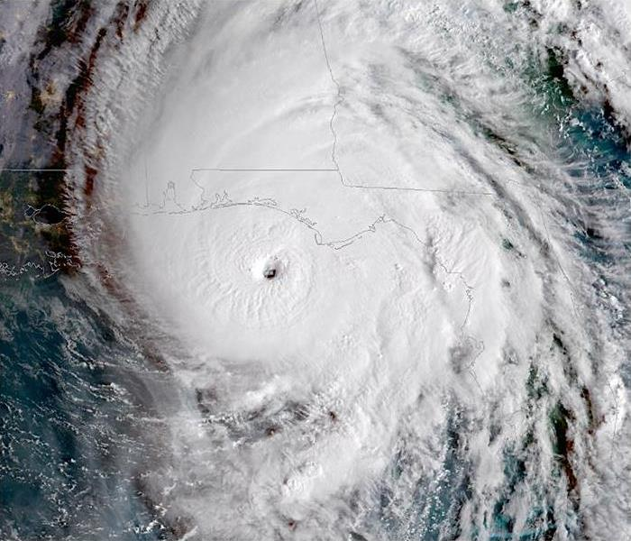 Storm Damage 2019 Atlantic Hurricane Season Tips